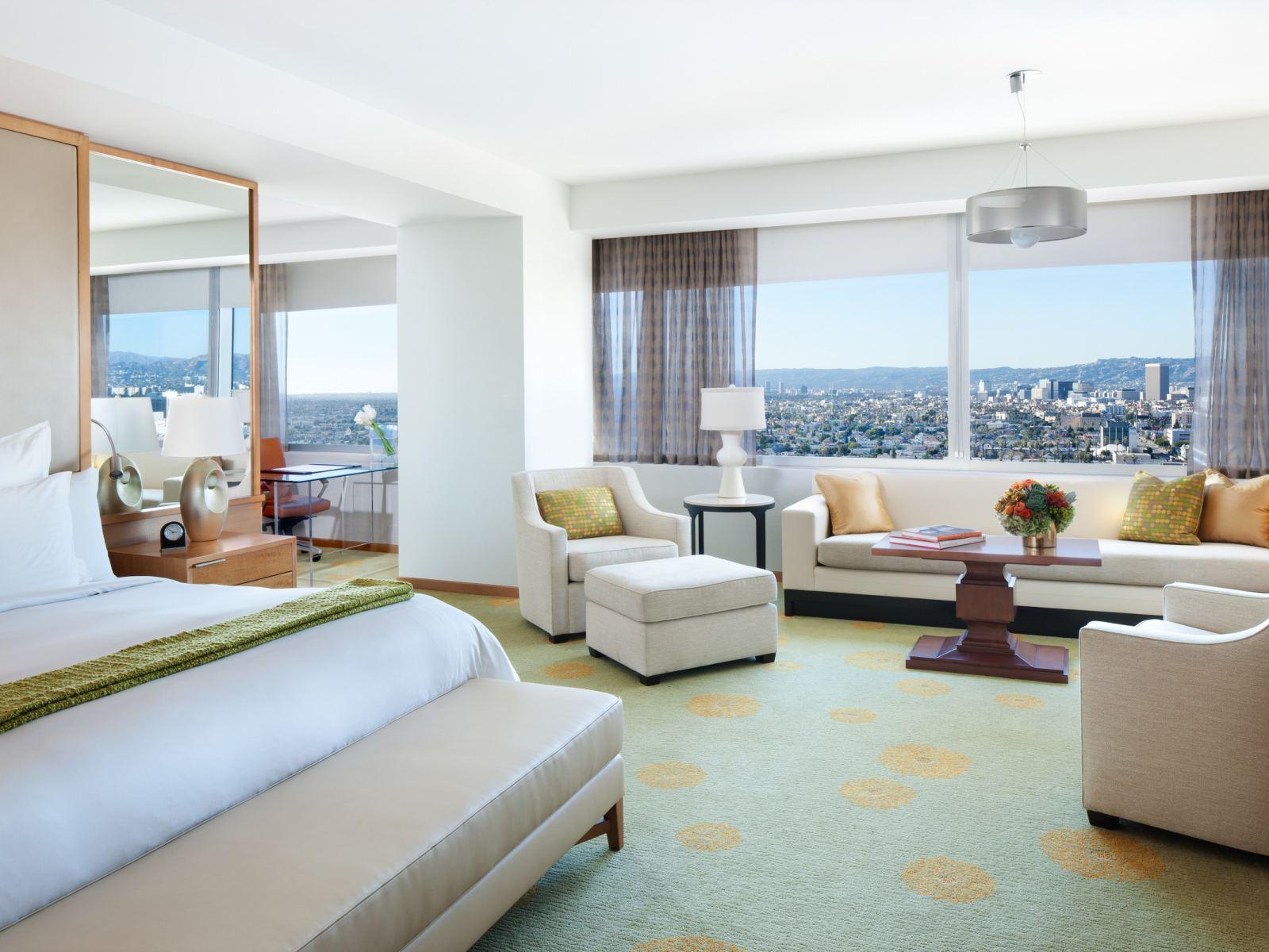 4000-RCLA-Jr-Suite-HiRes