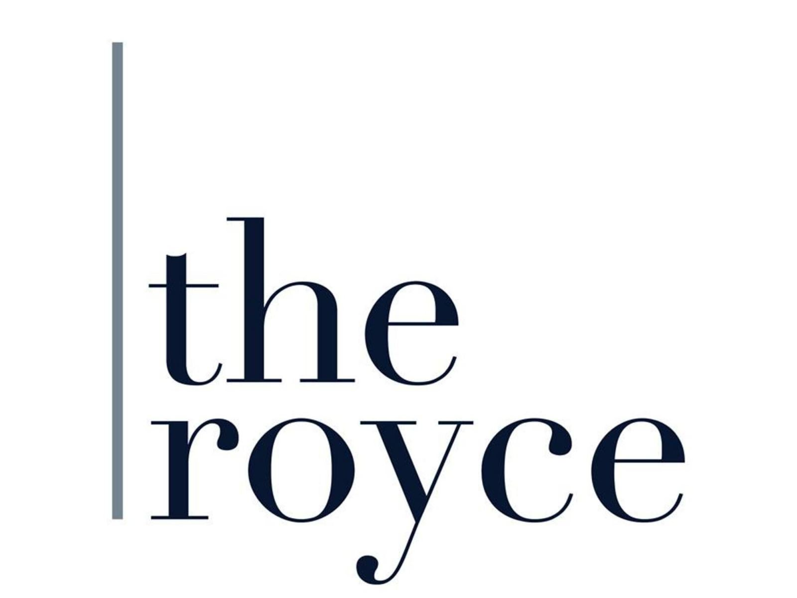 The Royce | Wood-Fired Steakhouse