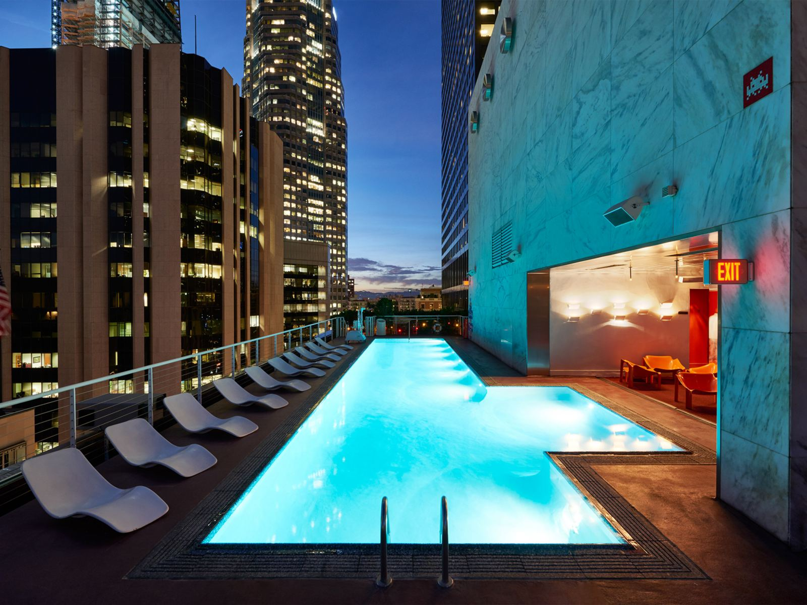 LA-Tourism-Photo