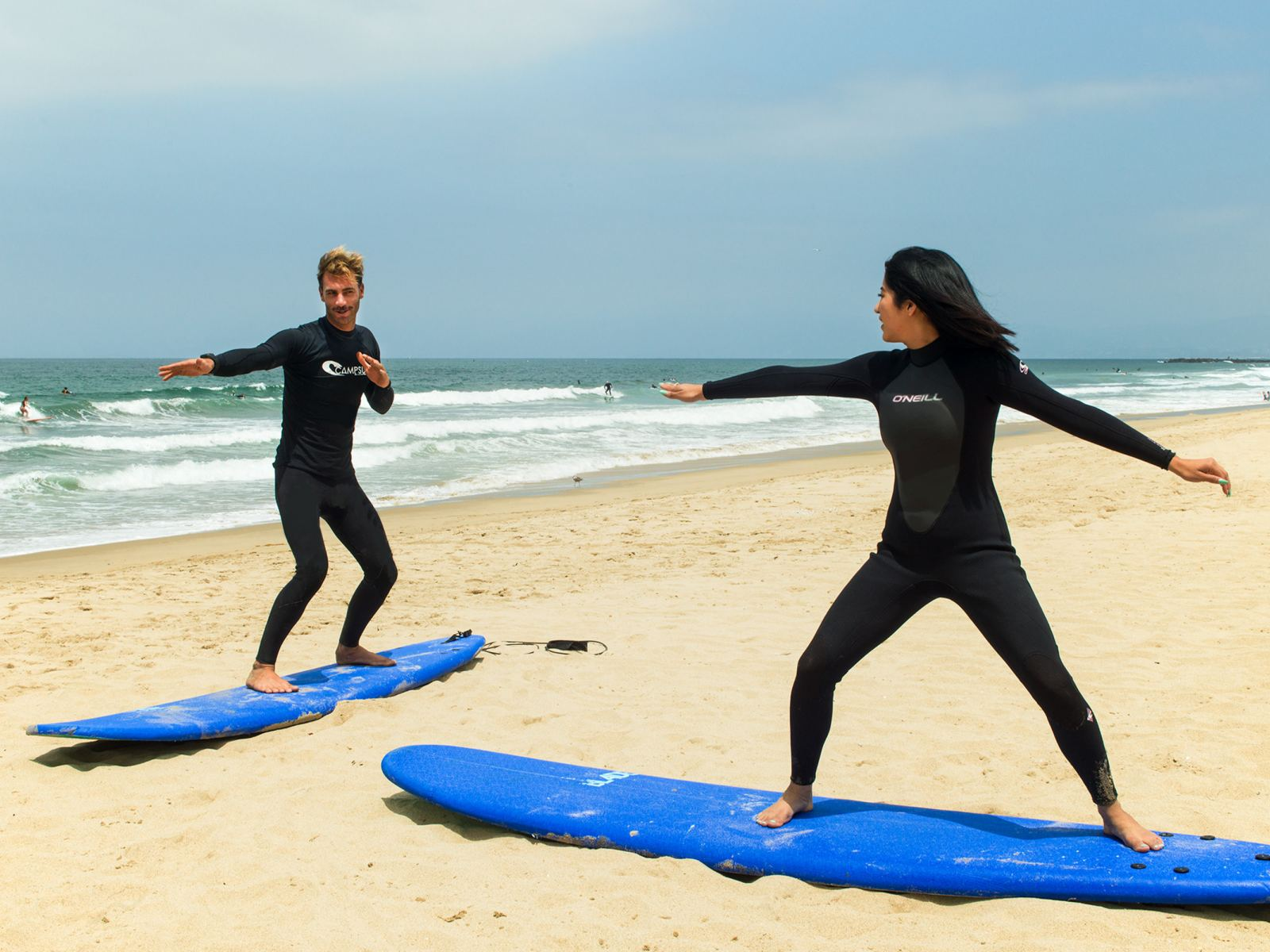 surf---4
