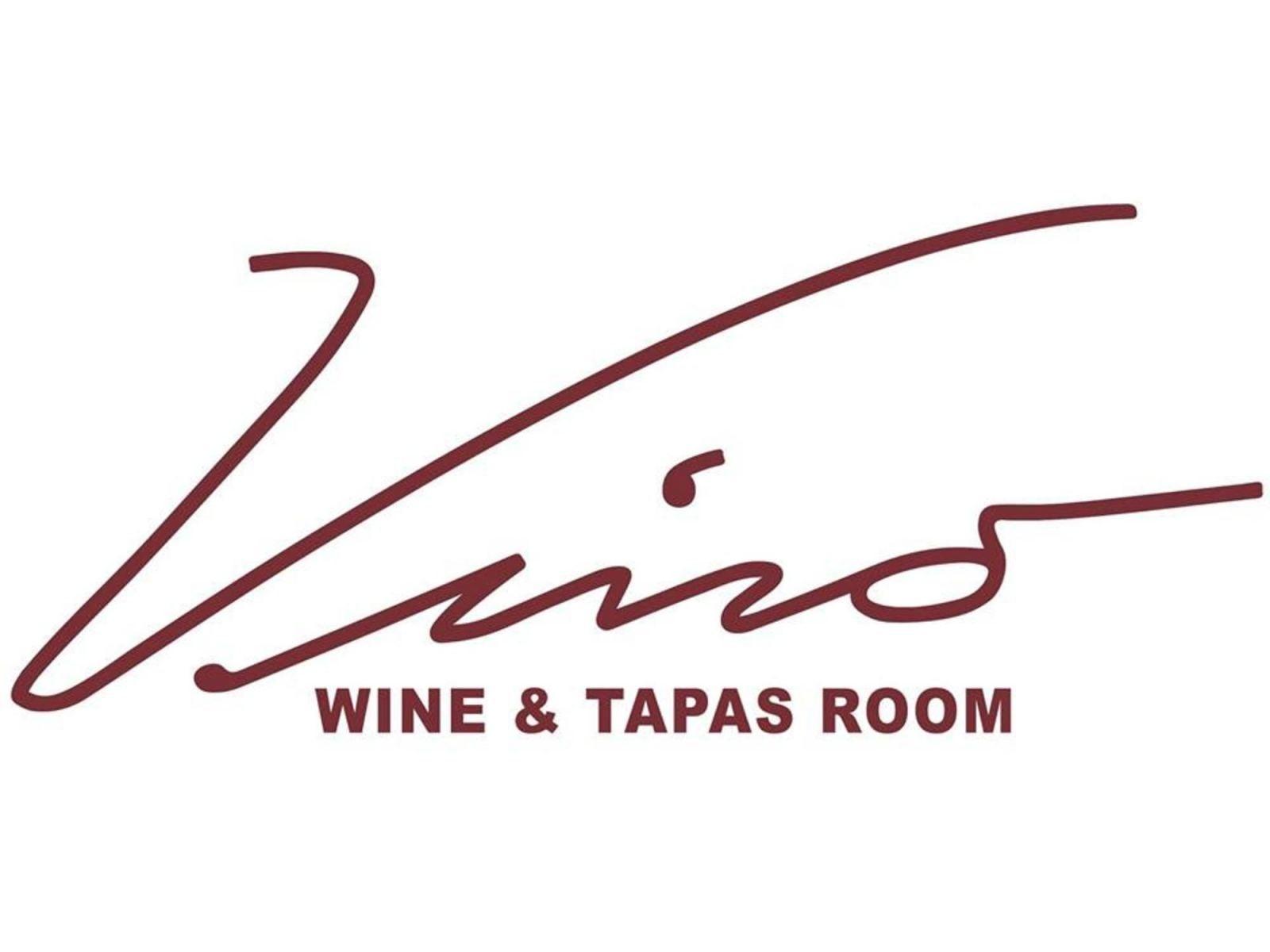 Vino Wine & Tapas Room