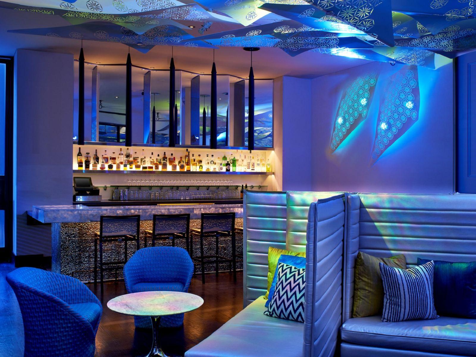 Living-Room-Bar-LA-