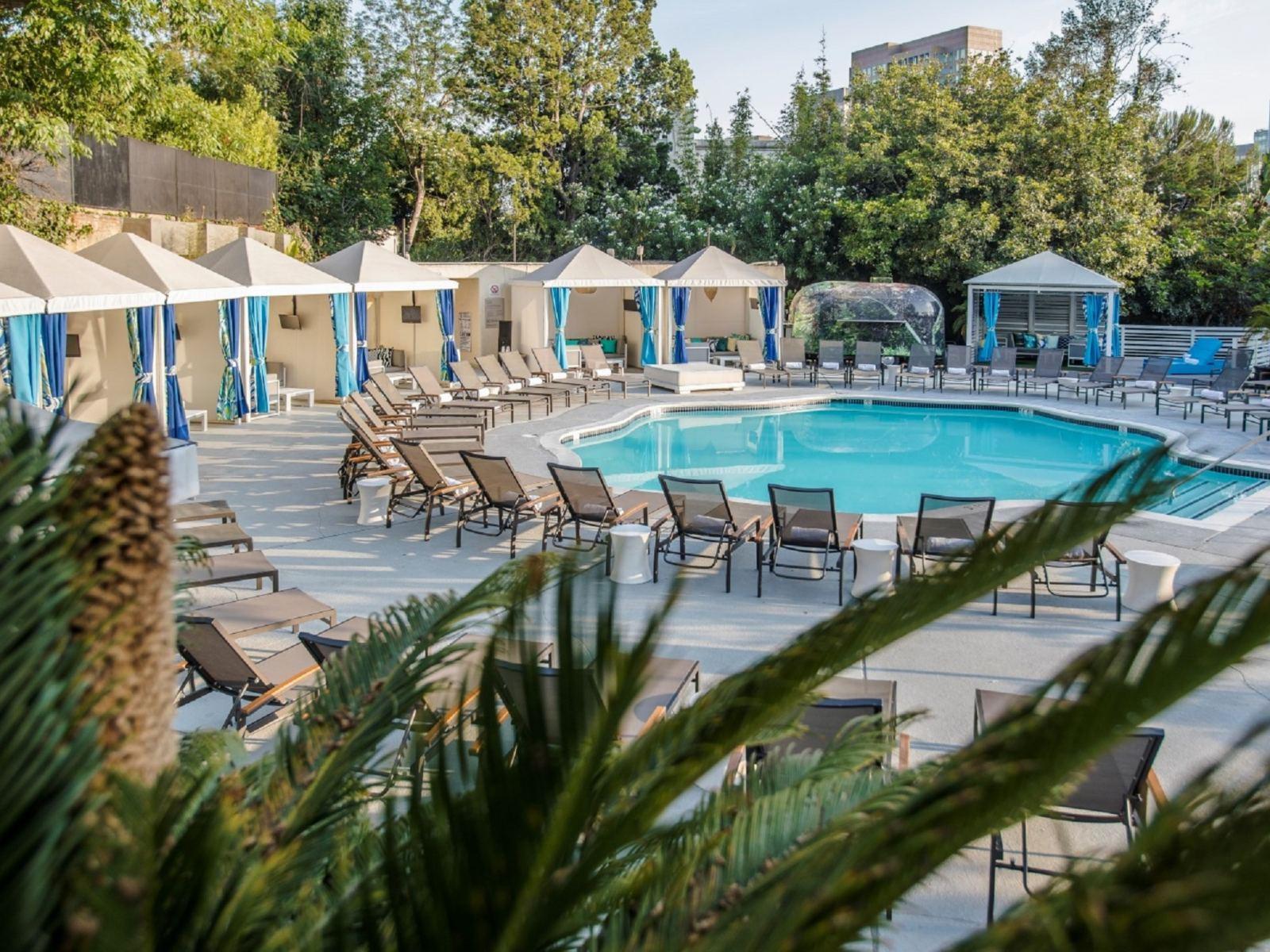 Pool-LA-