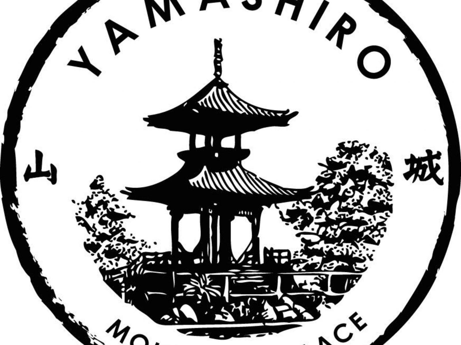 Yamashiro Hollywood