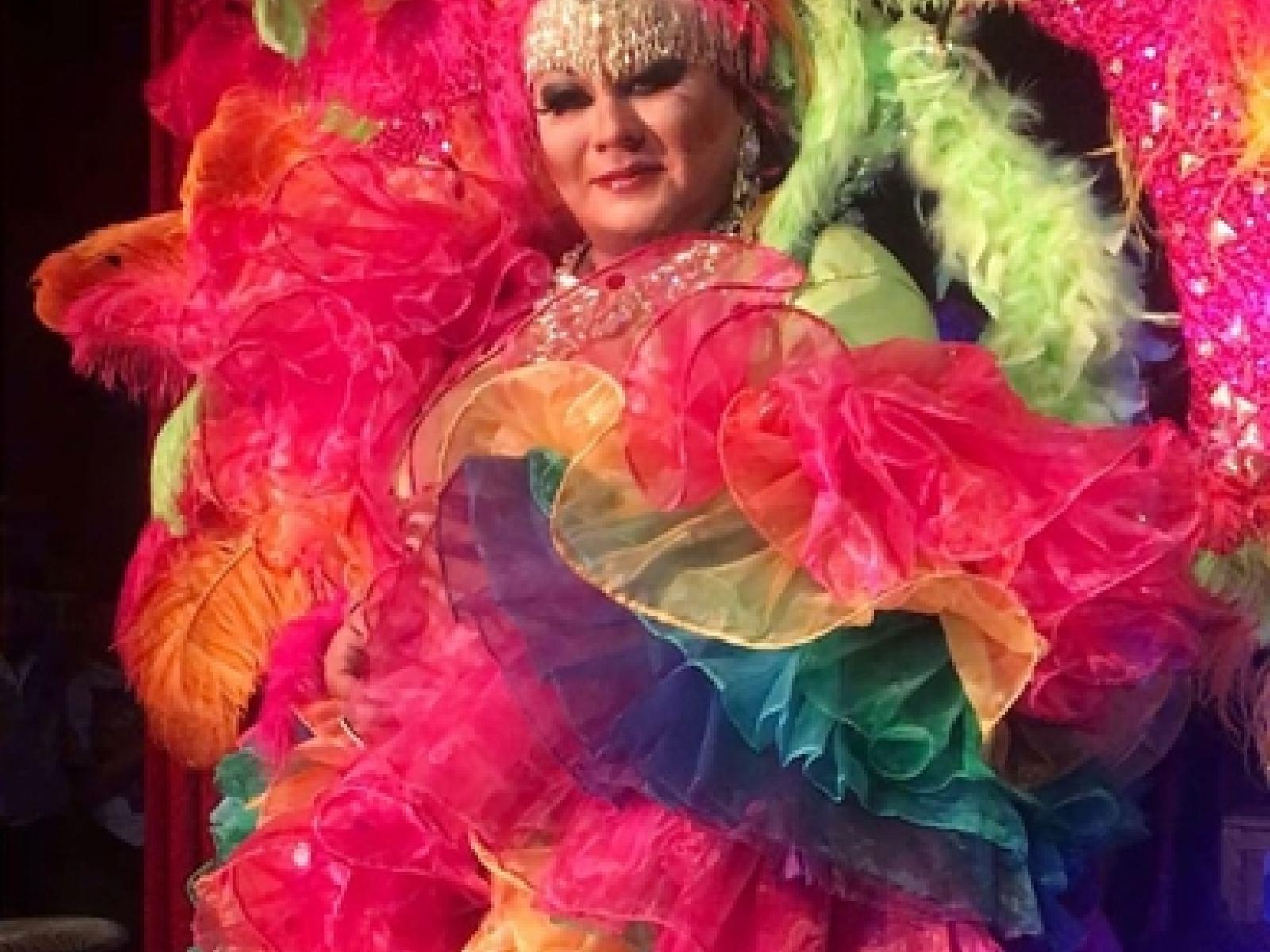 New-jalisco-bar-drag-queen