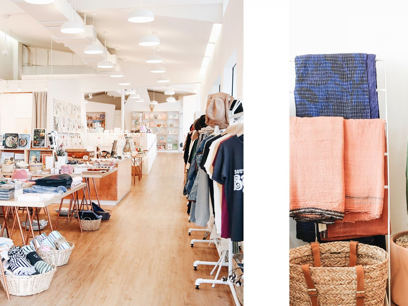 The Guide To Ping Abbot Kinney In Venice Discover Los