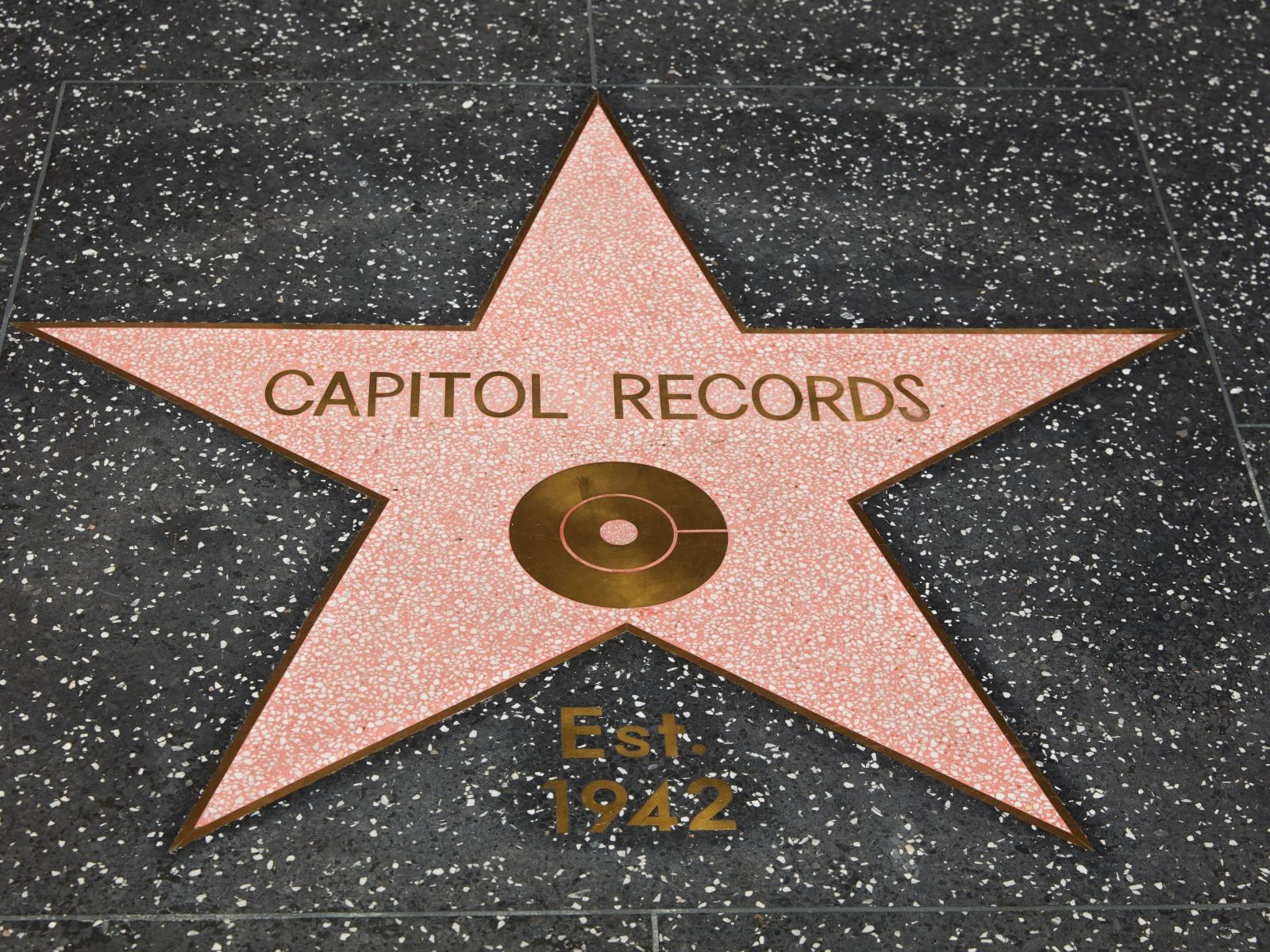 Hidden Gems Los Angeles Music History Edition Discover Los Angeles