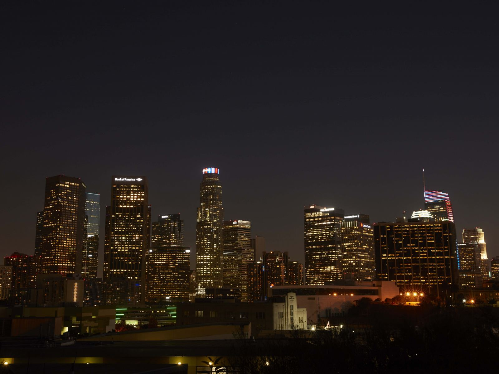 skyline-downtown.jpg