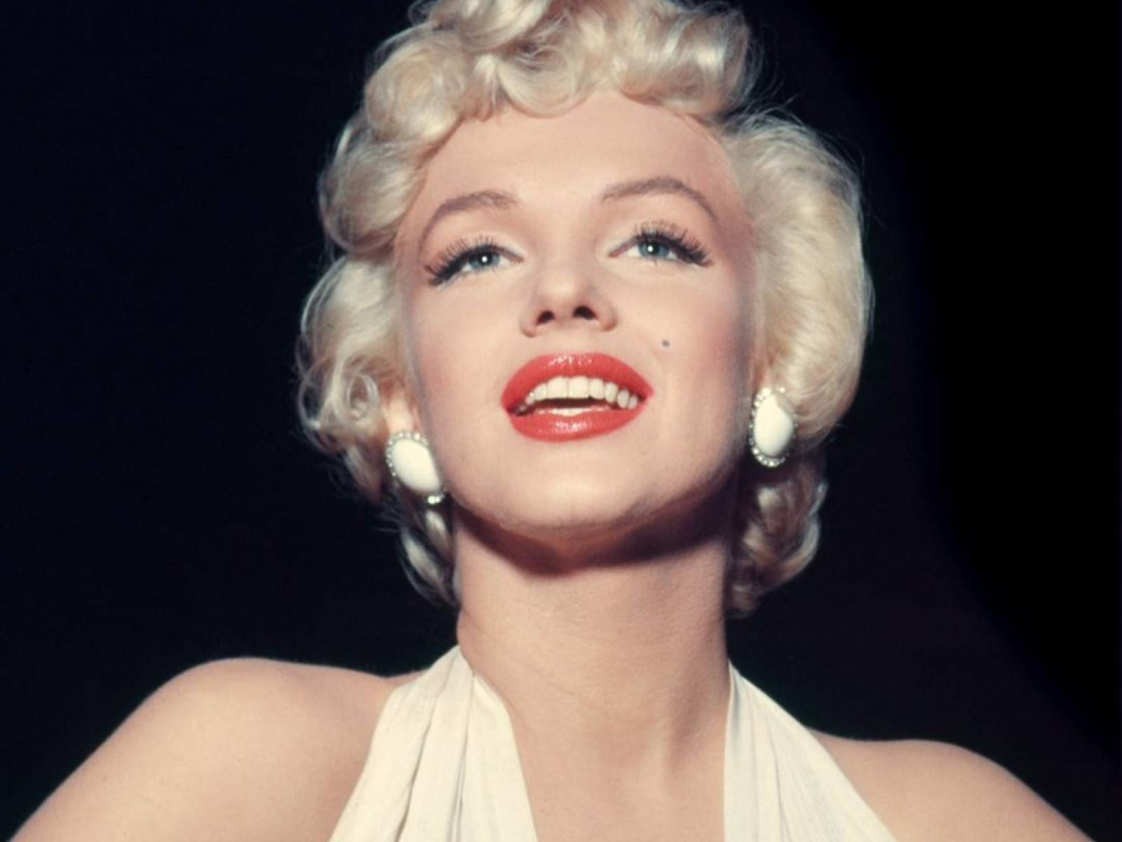 Main image for guide titled Discover Marilyn Monroe's Los Angeles