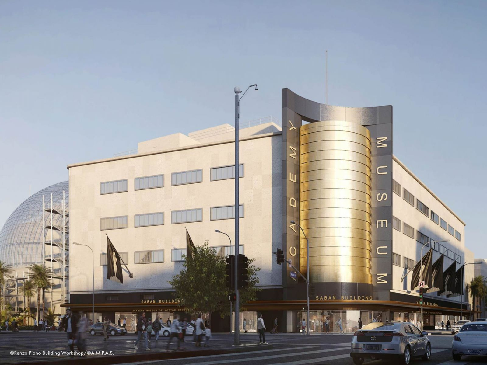academy-museum-rendering2_0.jpg?h=44b3b5f3&itok=nCzv0EDS