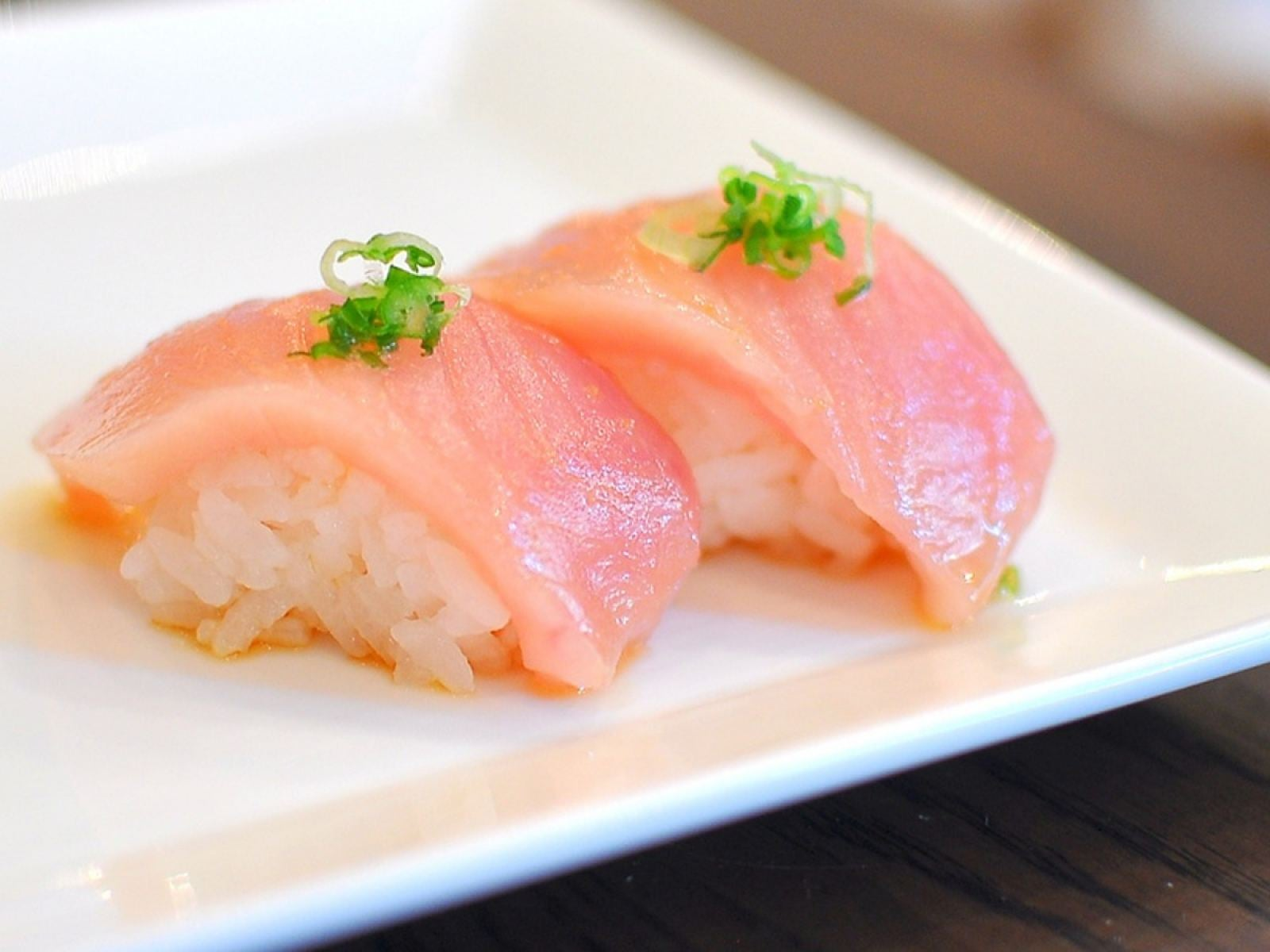 The Best Sushi Restaurants in the Valley | Discover Los Angeles