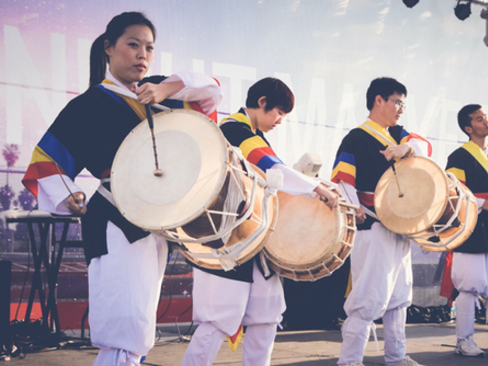 KX Fest Image