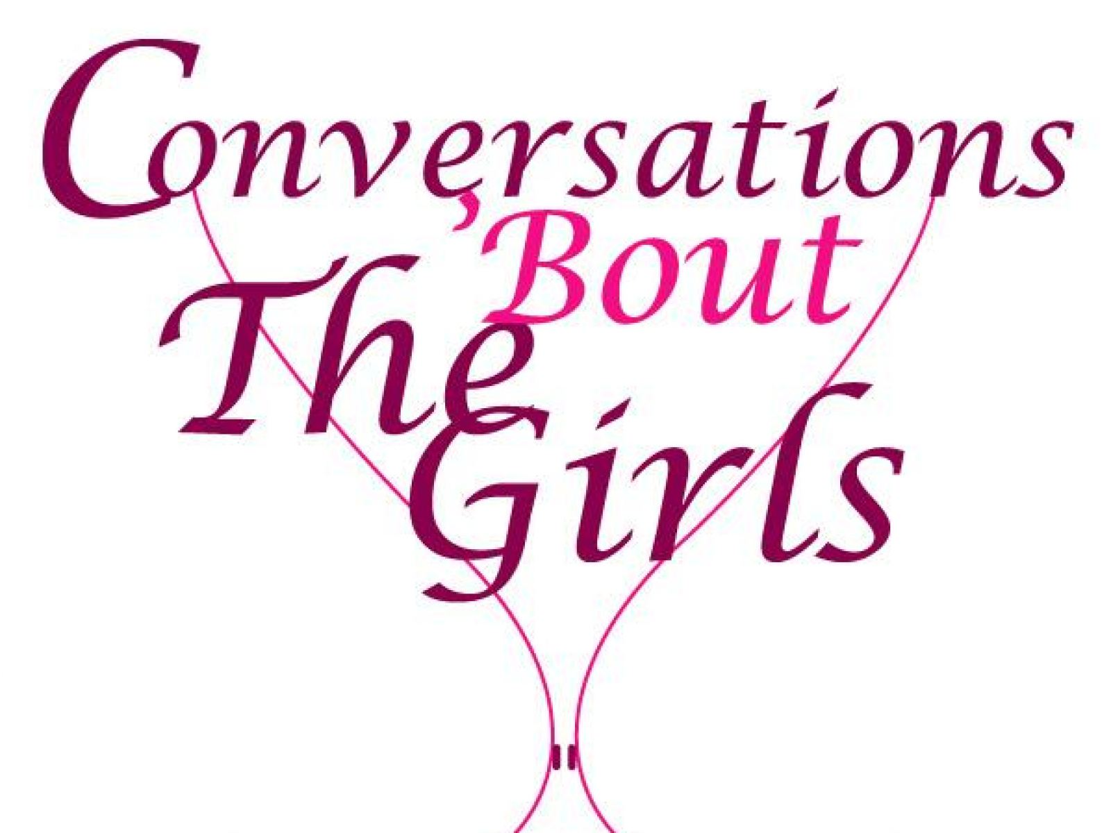Bout The Girls Logo
