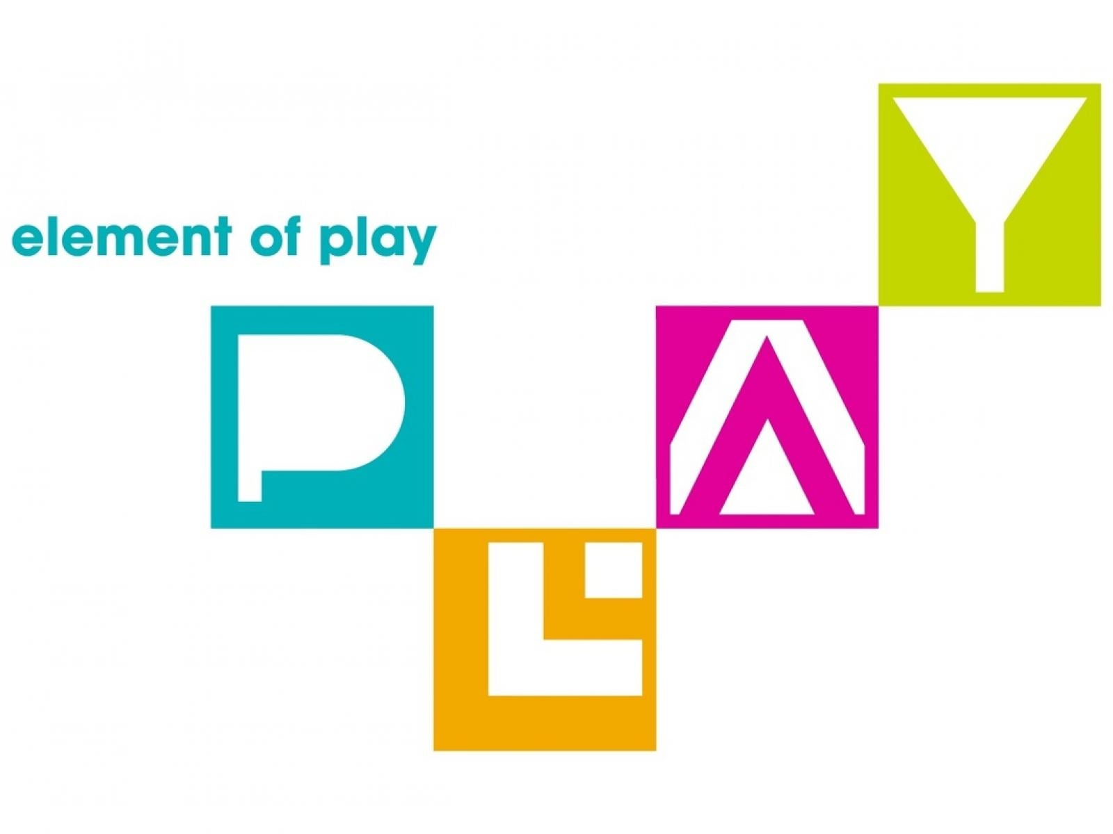 Join Worldwide Orphans educator Lois Kam Heymann and ICA LA staff for a reading hour of select books from the Element of Play® library. Snacks and light beverages provided.