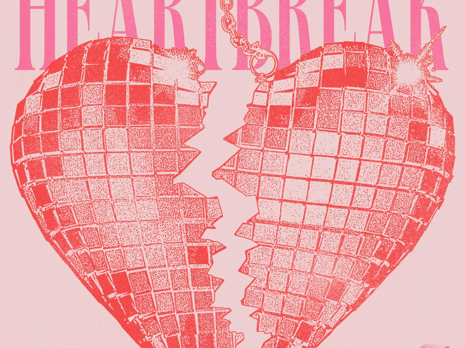 Club Heartbreak Los Angeles w/ Mark Ronson + Special Guests