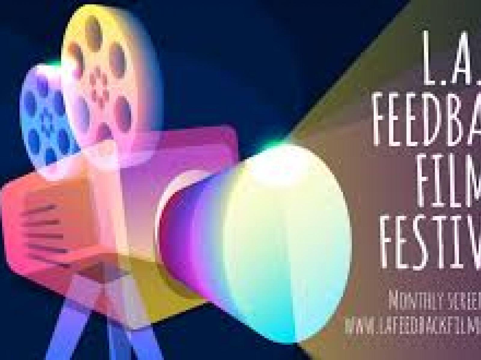 Festival iMAGe