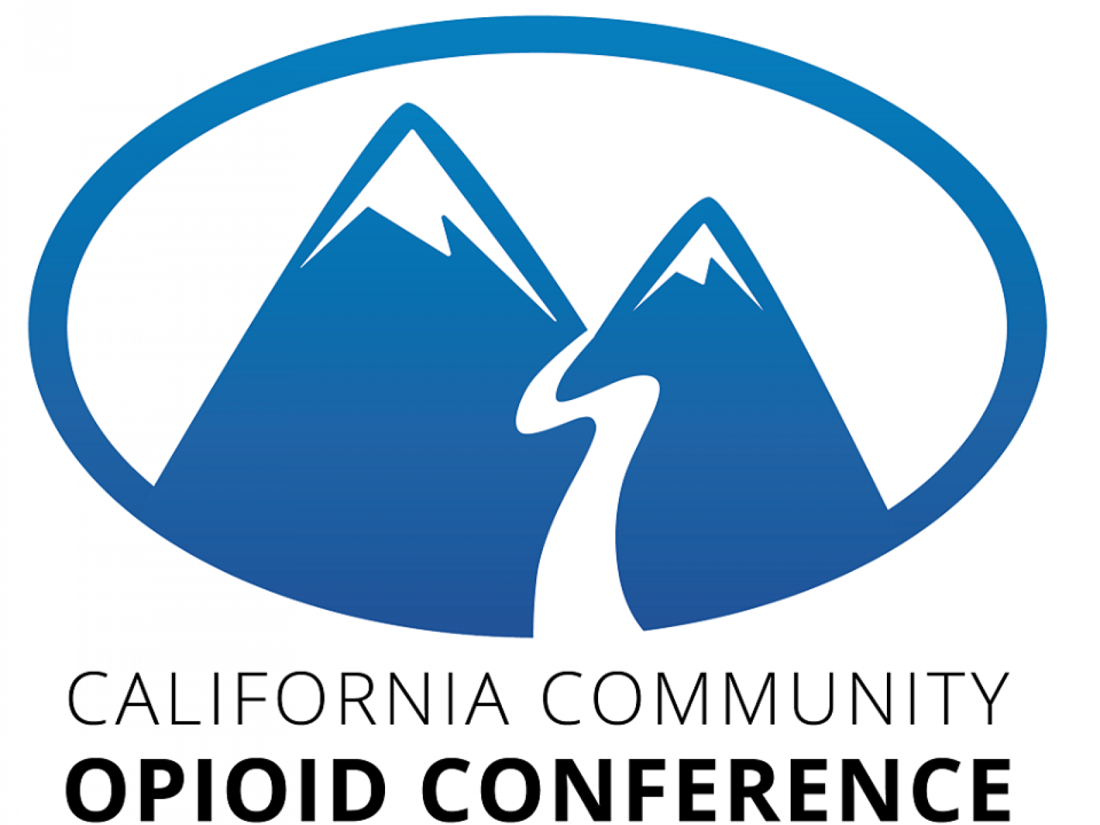 California Community Opioid Conference