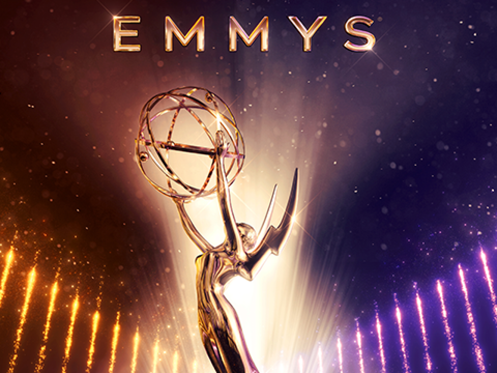 Main image for event titled 71st Primetime Emmy Awards