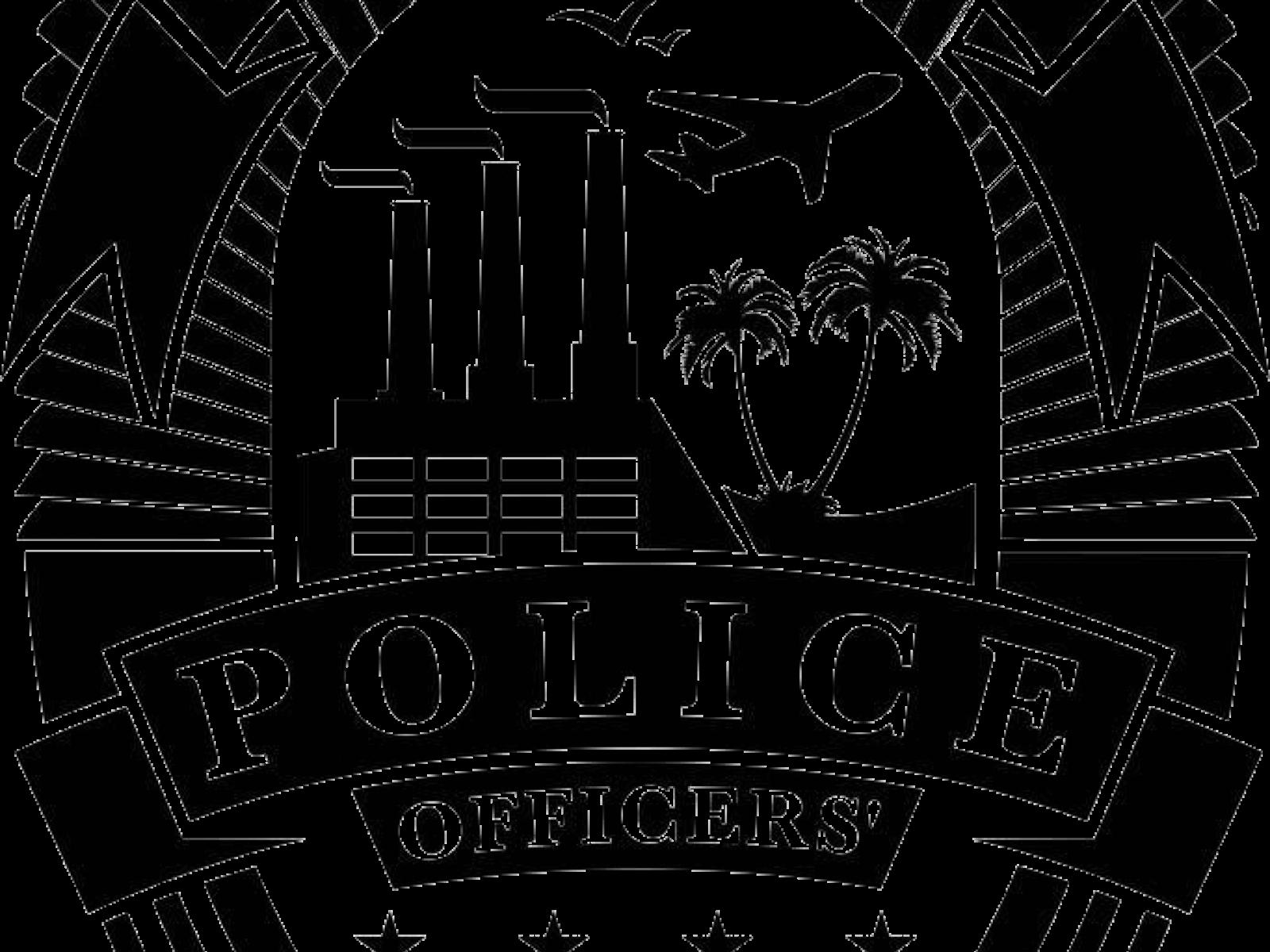 El Segundo Police Officers' Association