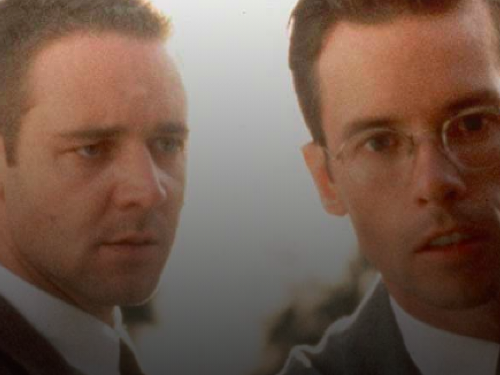 Main image for event titled L.A. CONFIDENTIAL
