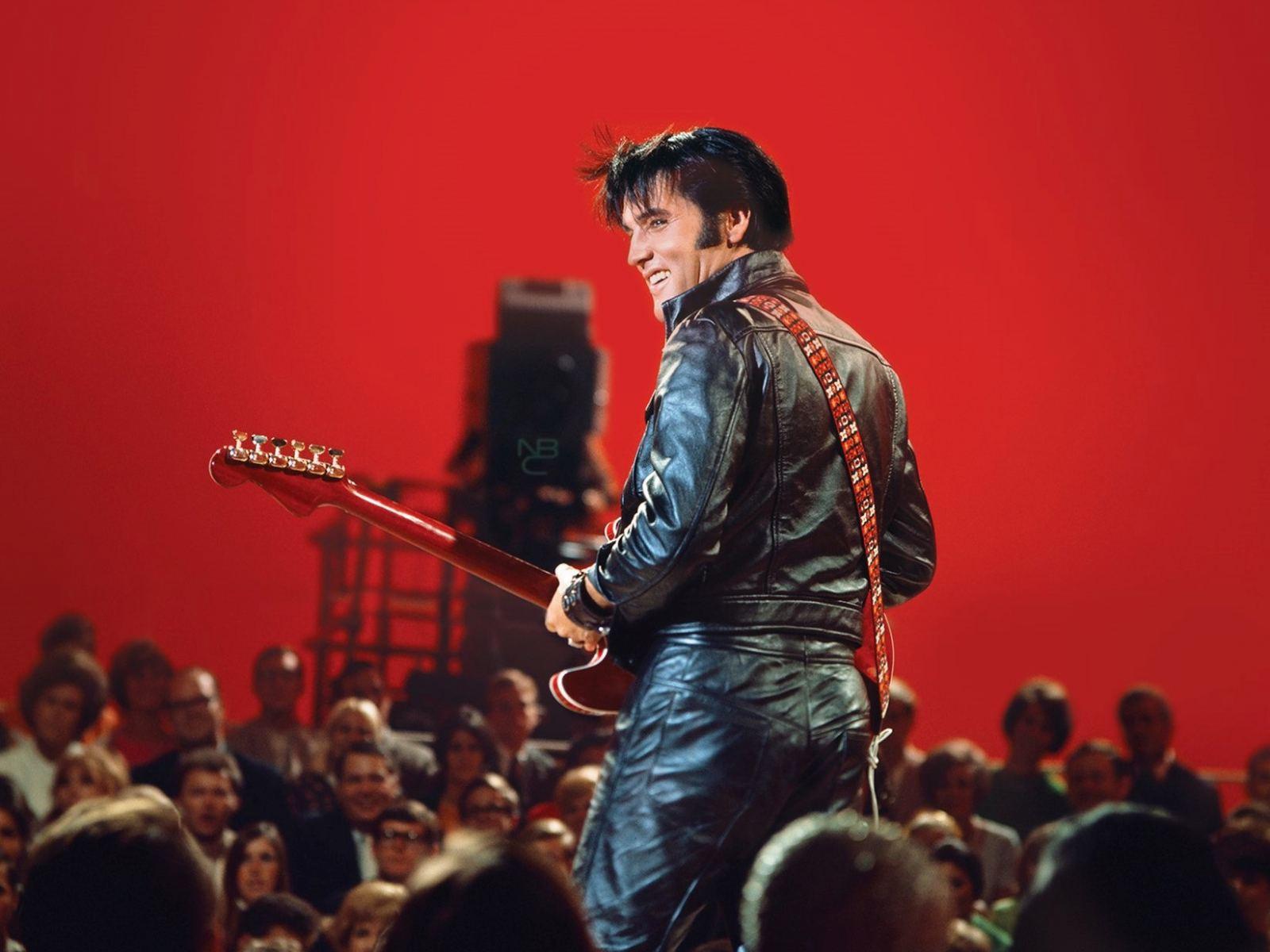 Discover Elvis Presley S Los Angeles Discover Los Angeles