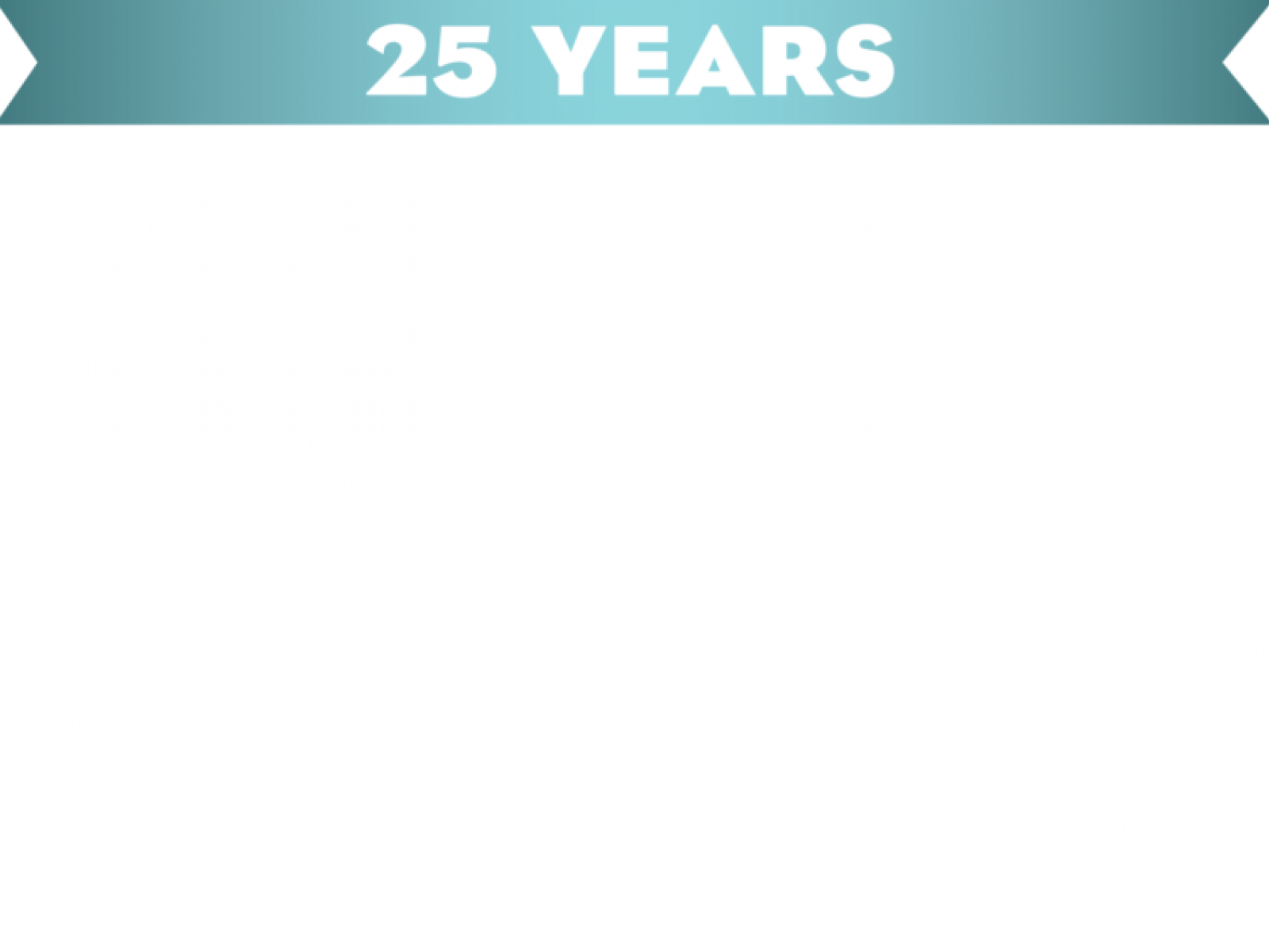 Main image for event titled L.A. Times Festival of Books, Stories & Ideas (OPENING DAY)