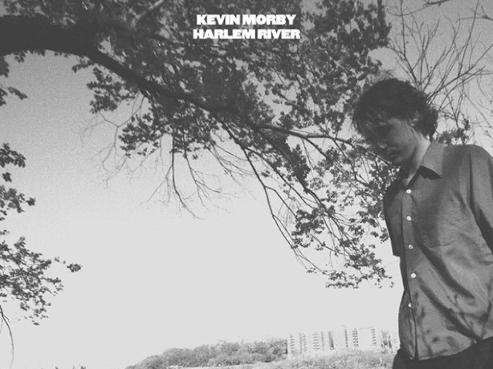 Main image for event titled KEVIN MORBY: Singing Saw - by the Troubadour