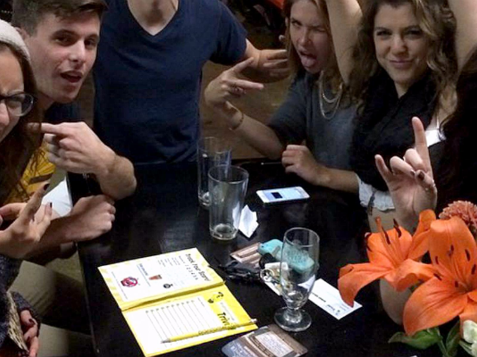 The Best Trivia Nights in Los Angeles | Discover Los Angeles