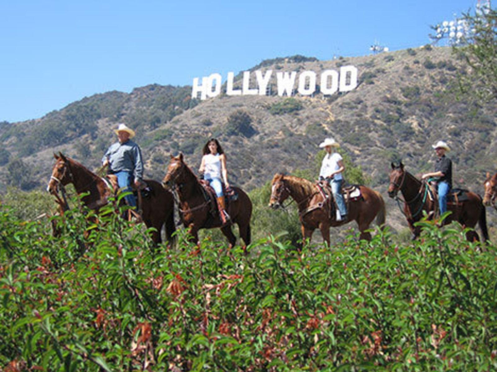 Main image for article titled LAツアー:ロサンゼルスを満喫するためのベストツアー特集 (後半)
