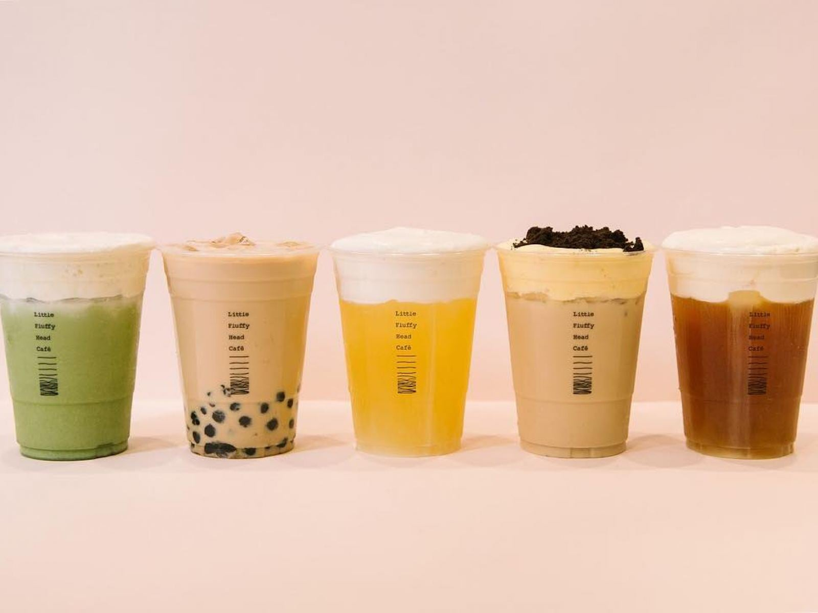 The Best Places for Boba in Los Angeles | Discover Los Angeles