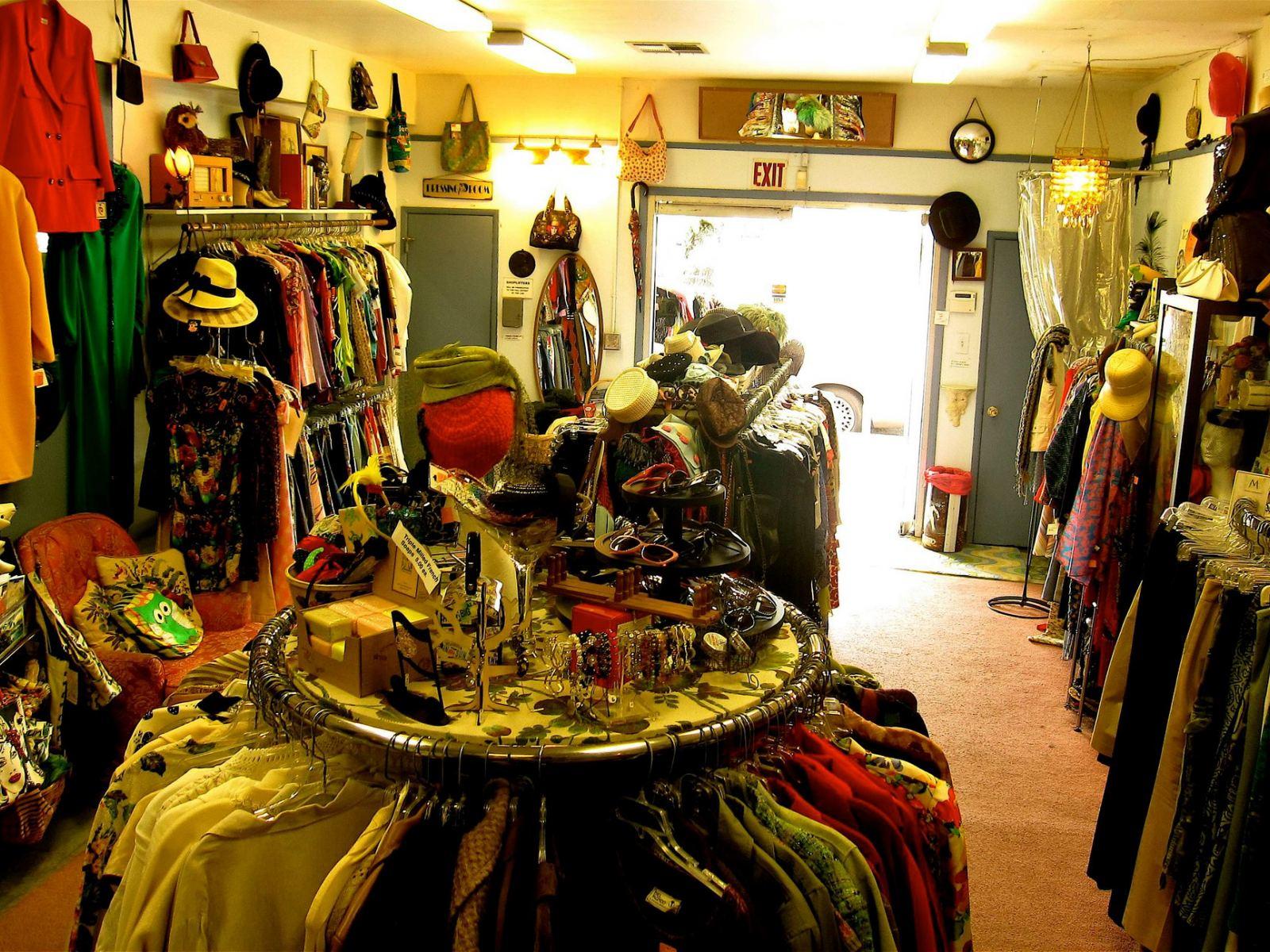 12fc9cc2ace8 Shop Eagle Rock! | Discover Los Angeles