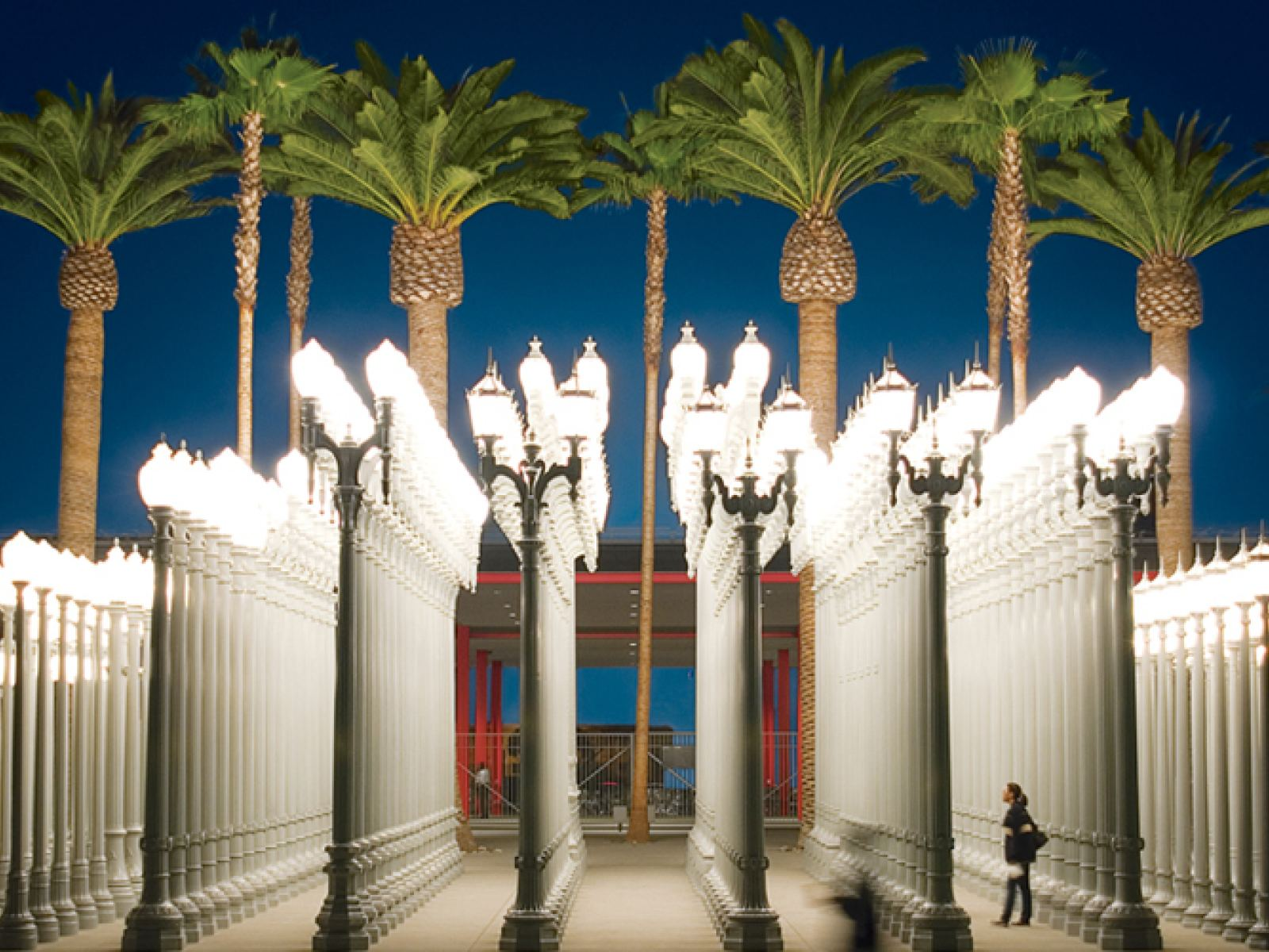 100 Cheap Things To Do In Los Angeles Discover Los Angeles