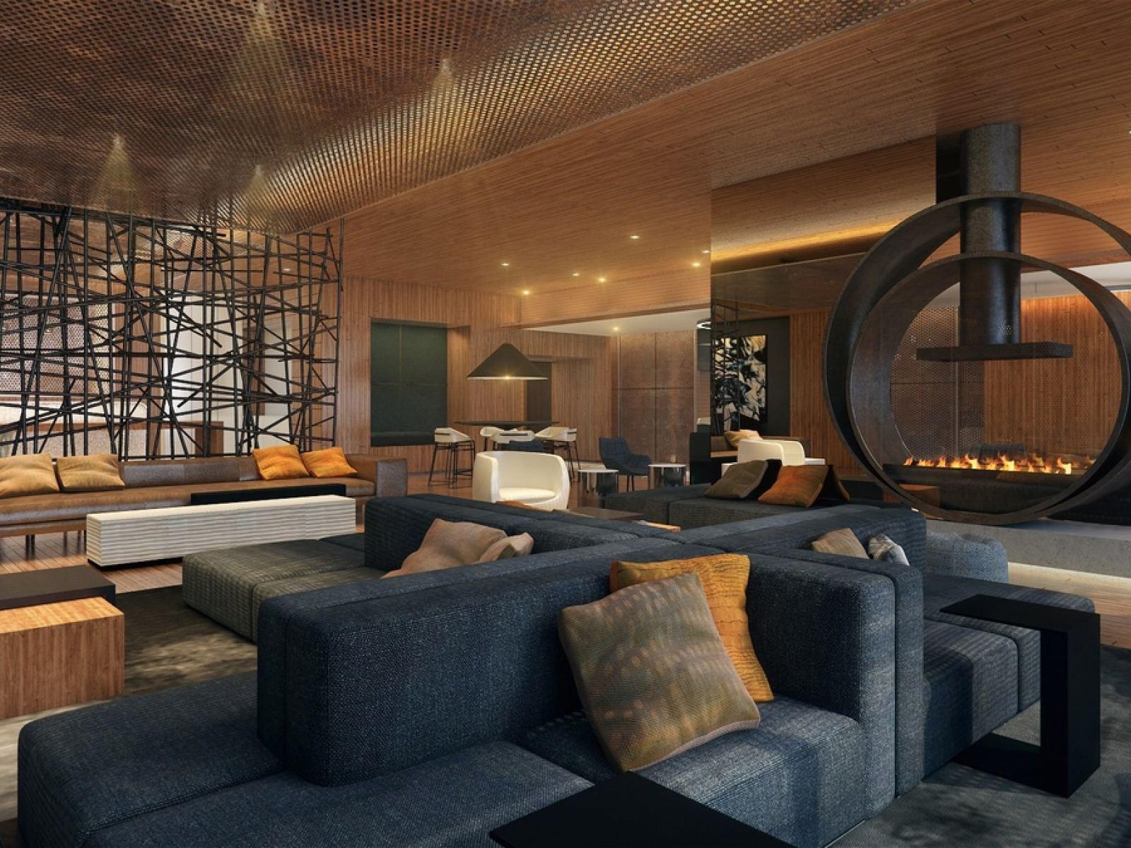 Image result for kimpton hotel palomar beverly hills