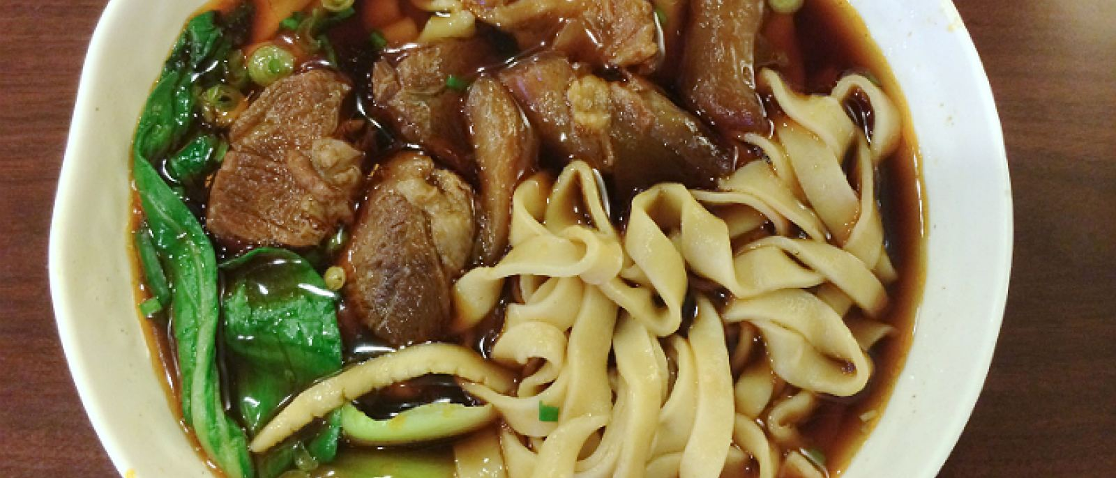 The Best Chinese Beef Noodle Soups in Los Angeles   Discover
