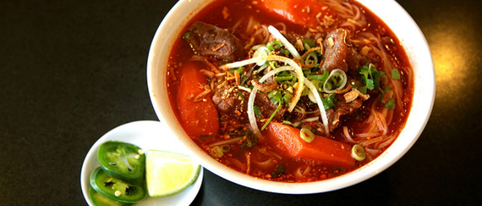 The Best Pho Restaurants in Los Angeles | Discover Los Angeles