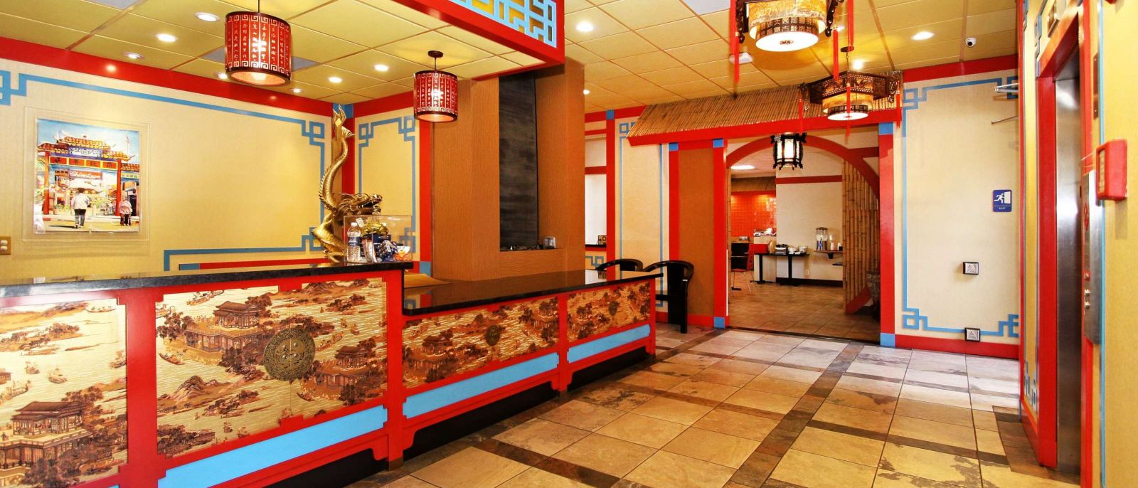 The Guide To Hotels Near Little Tokyo Discover Los Angeles