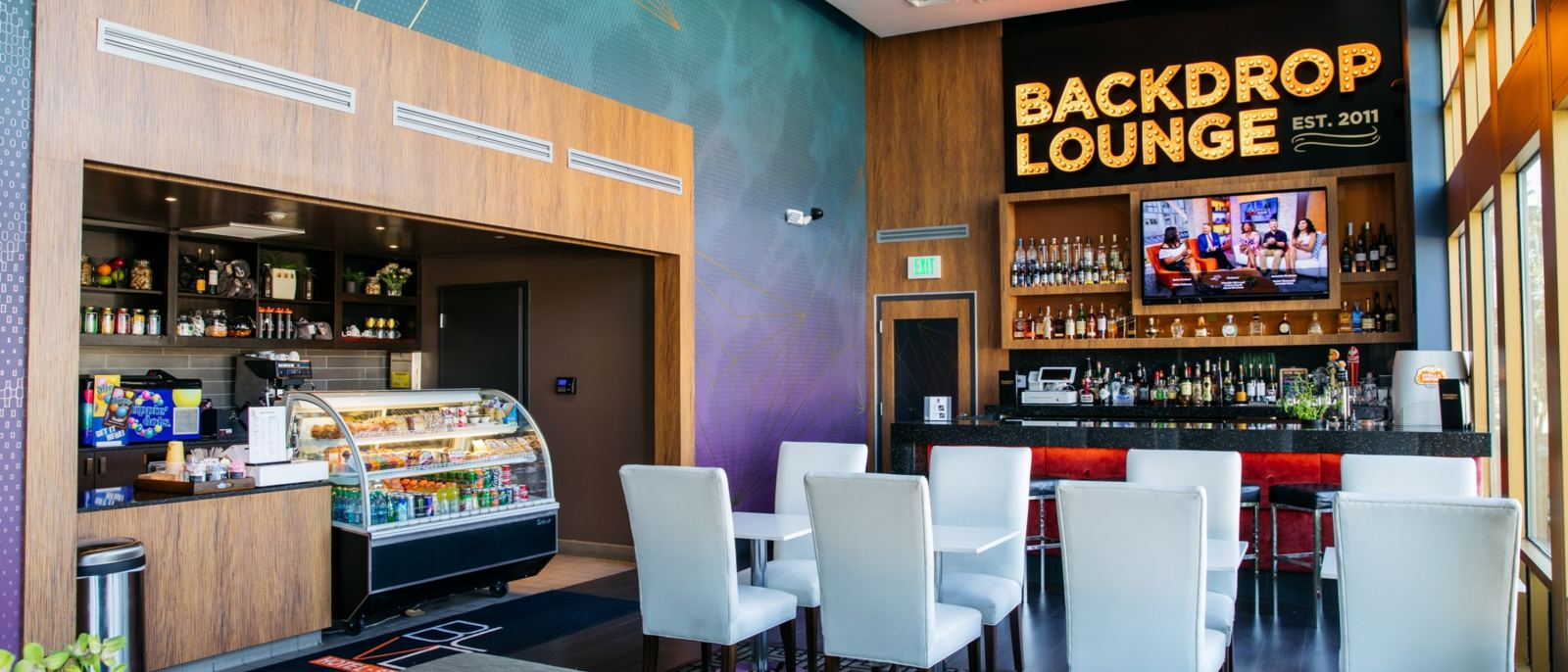 5.-Lounge