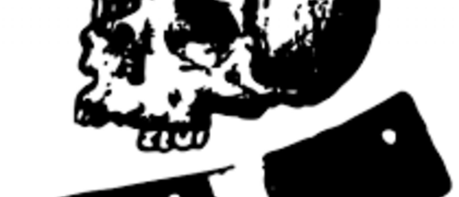 Boneyard Bistro