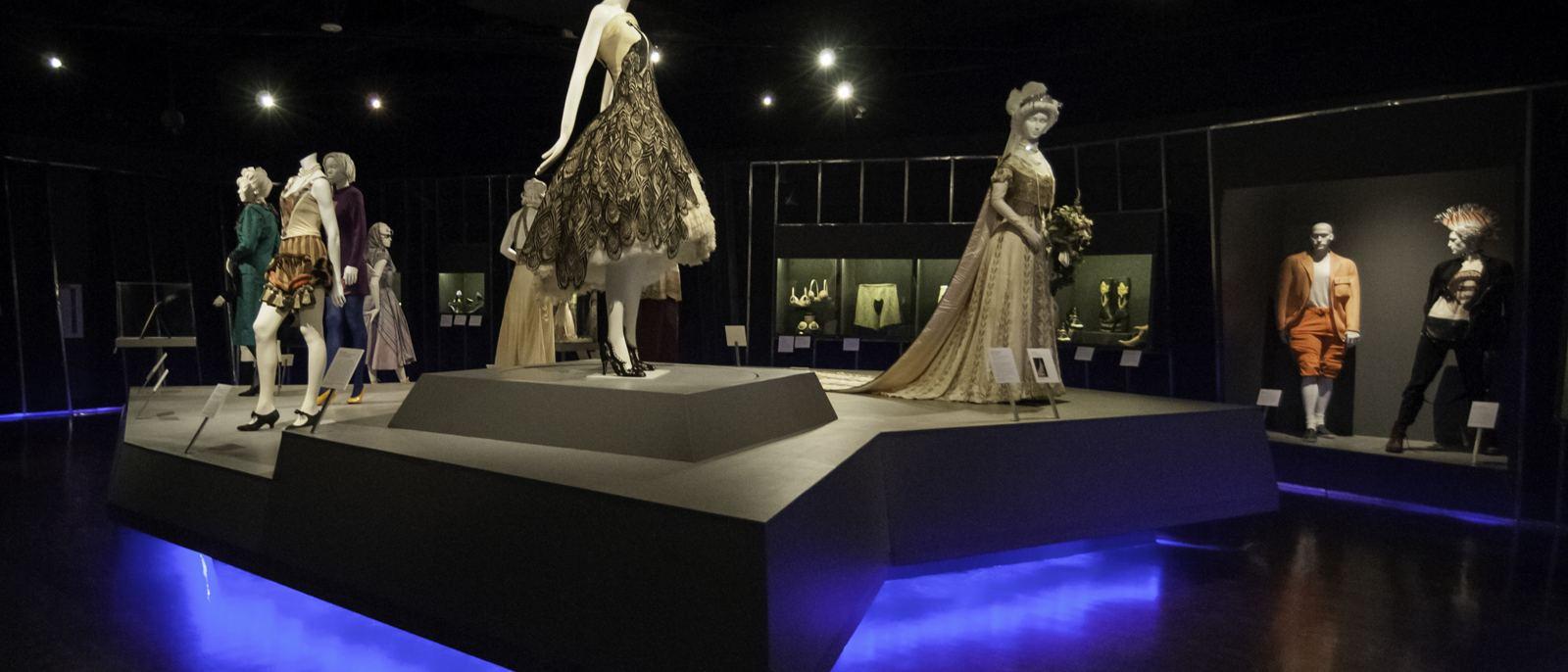 FIDM Museum