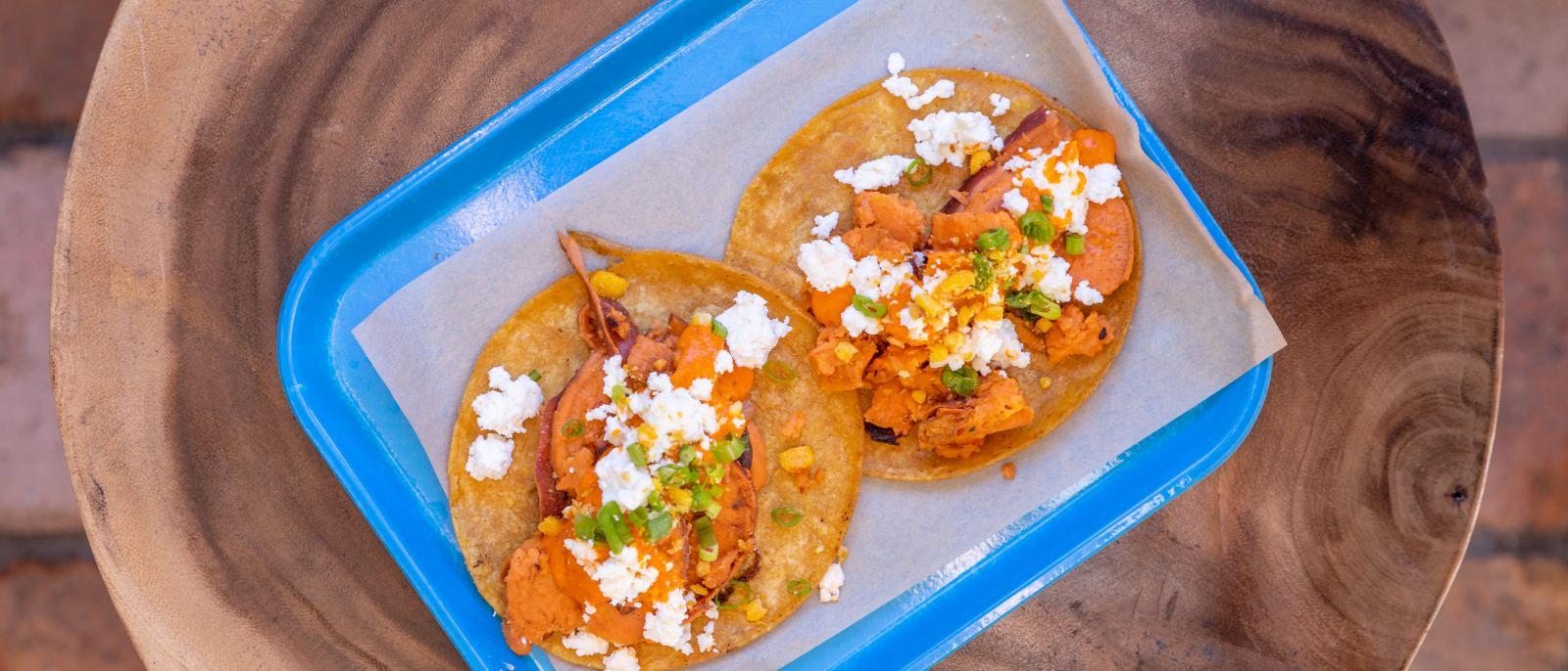 guerilla tacos 2
