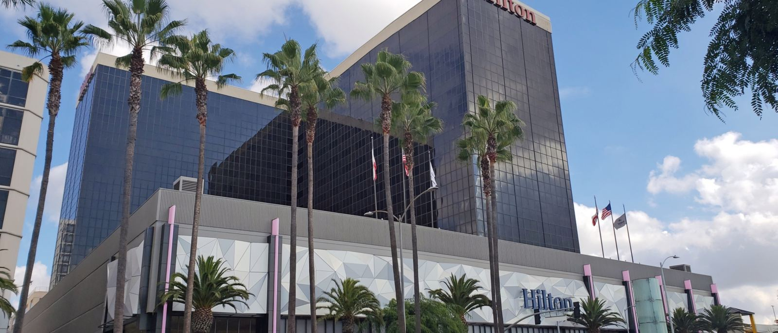 Hilton-Los-Angeles-Airport