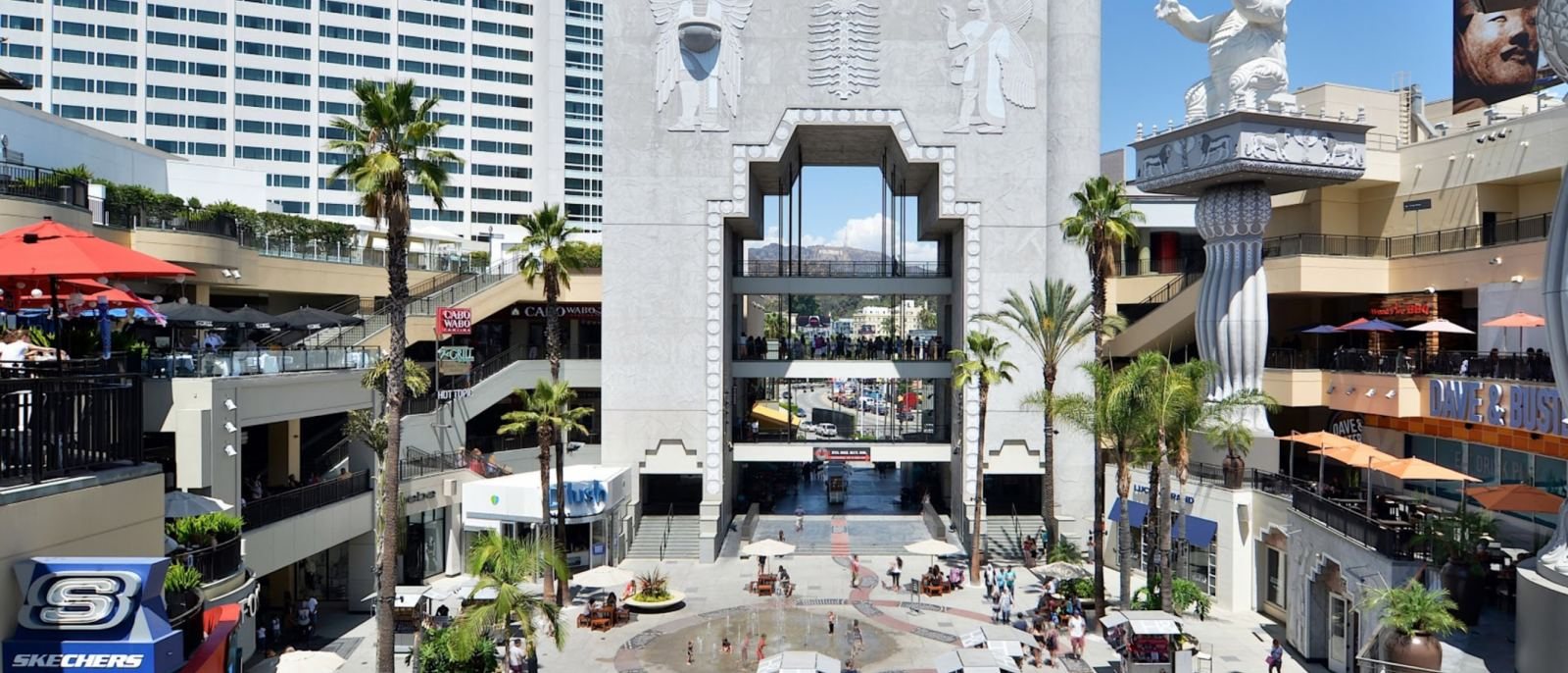 LATCB-Photo-1--Hollywood-Highland-1920x1440-