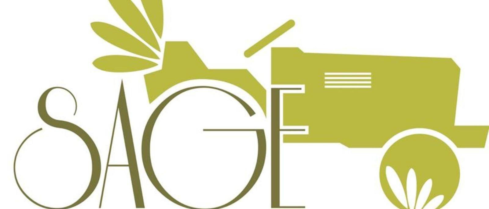 Sage Plant Based Bistro - Echo Park