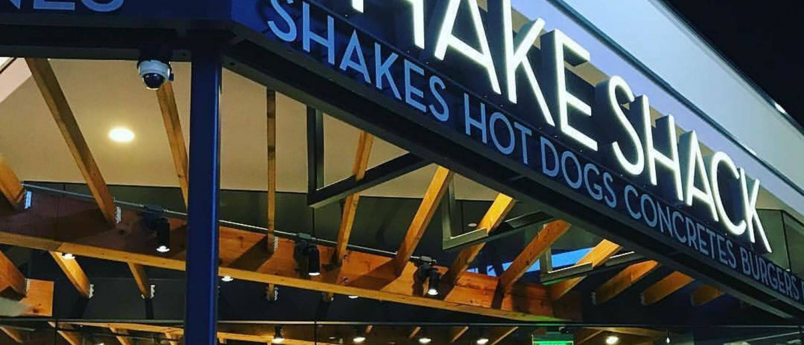Shake Shack - Westfield Century City | Photo: Westfield Century City