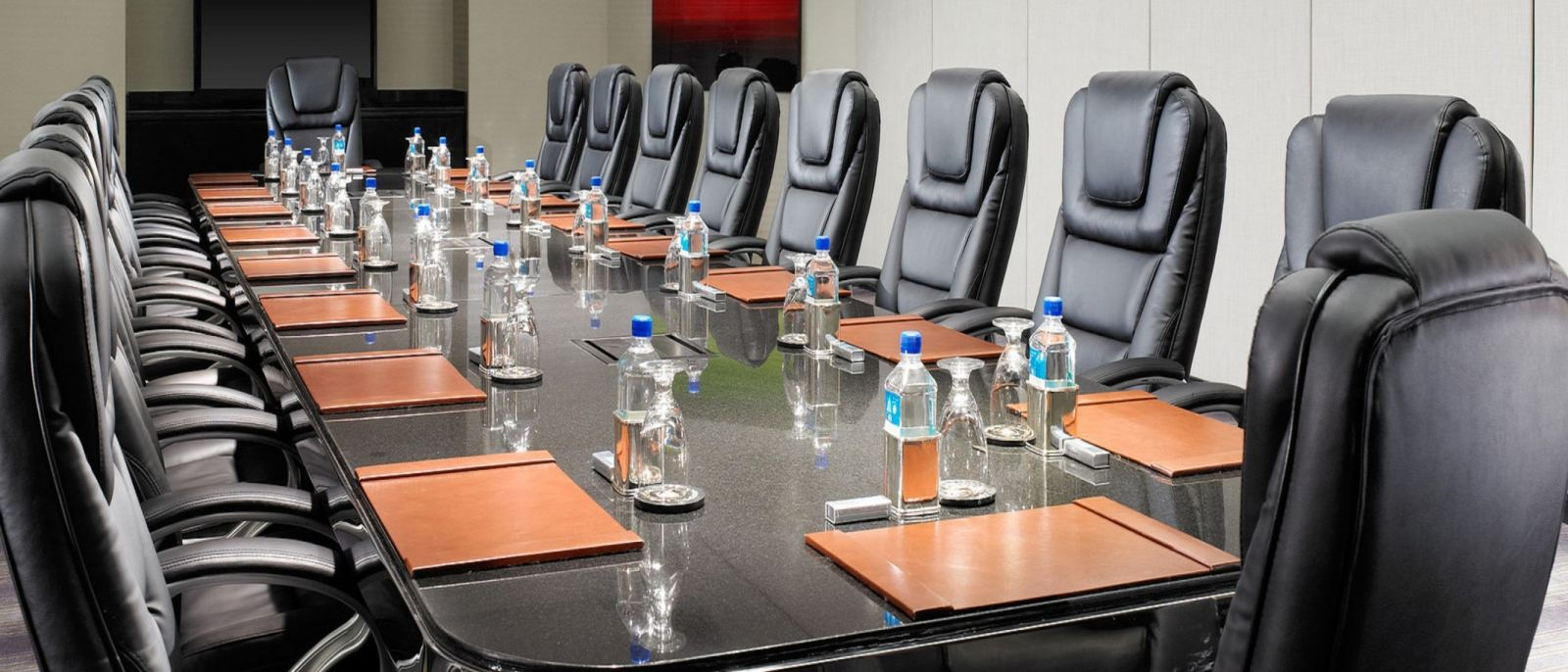 ExecutiveBoardroom-resized-image