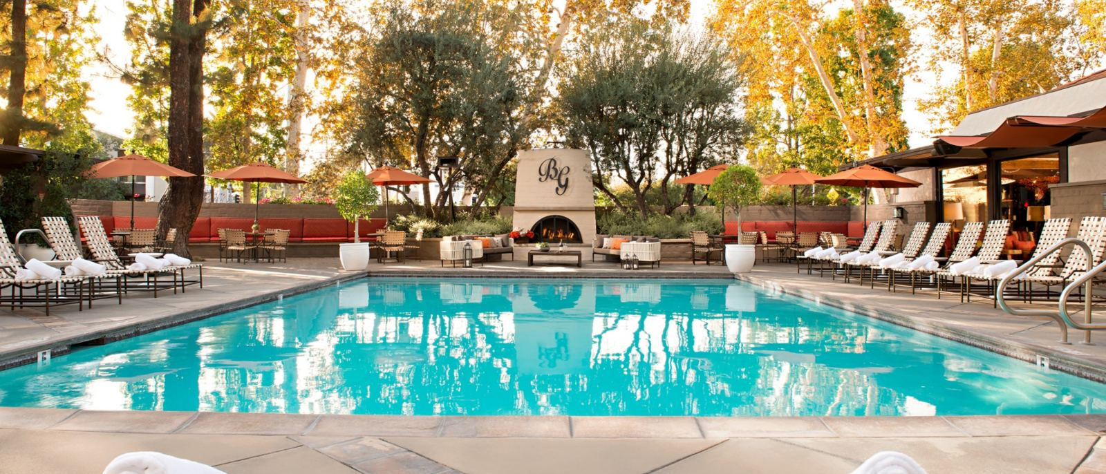 The-Garland-Pool-LATCB