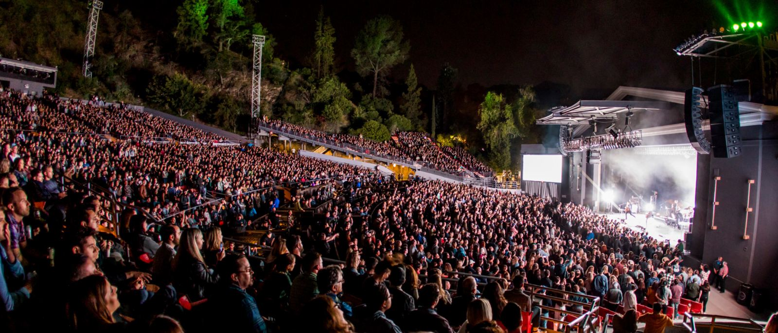 Greek Theatre 02
