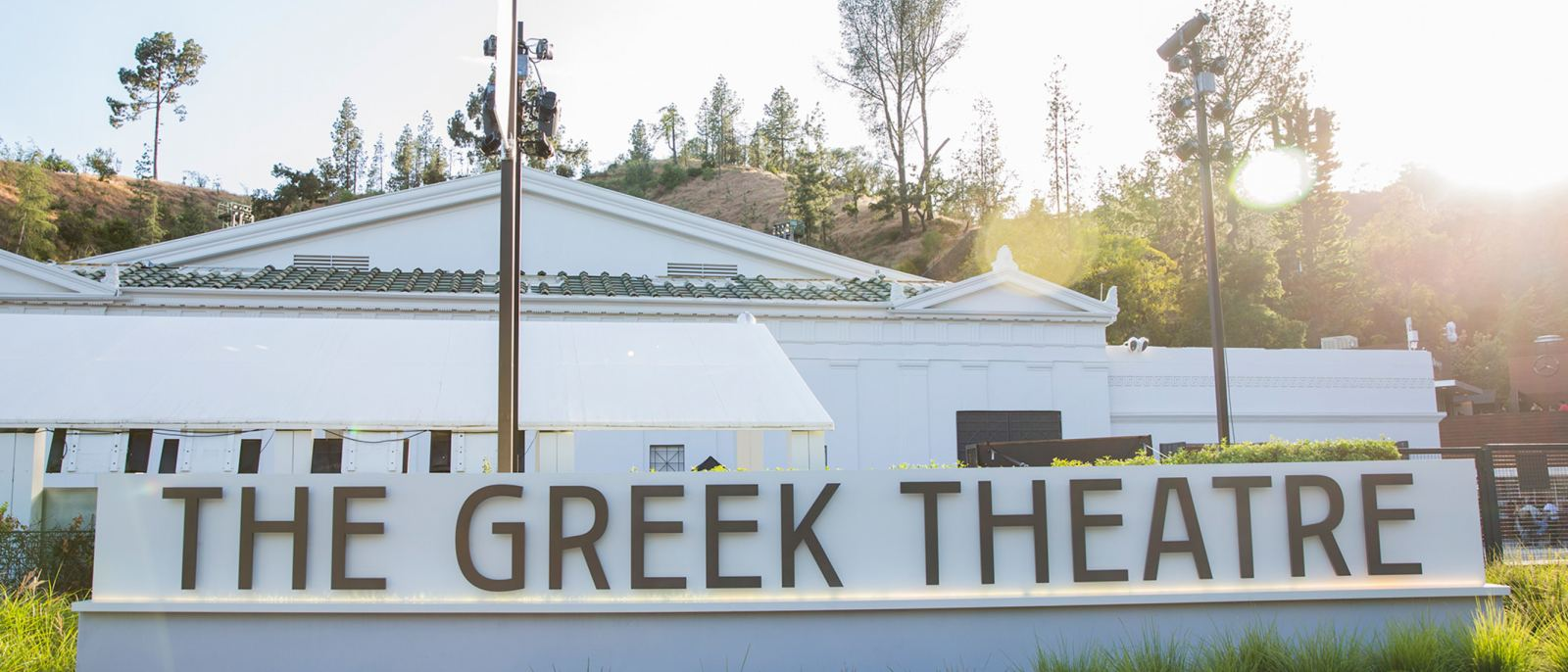 Greek Theatre 04