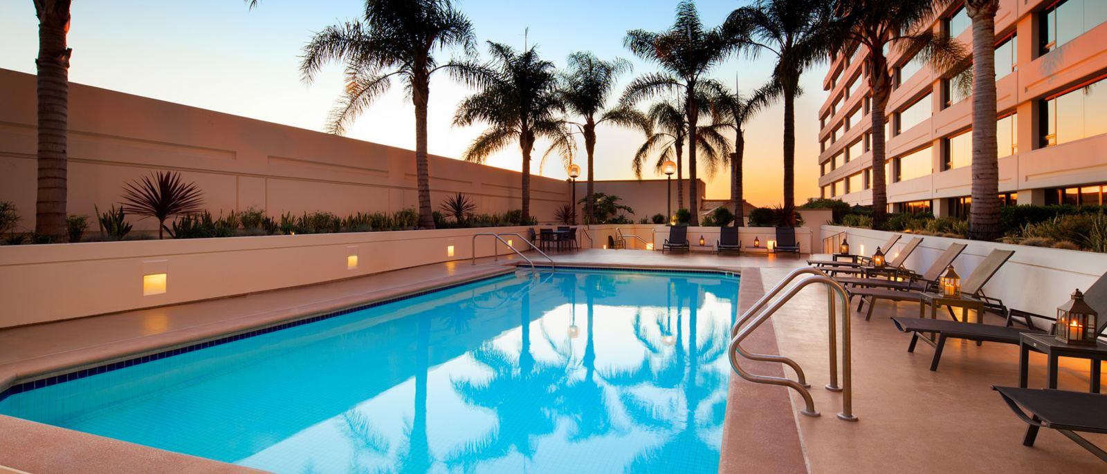 pool---2