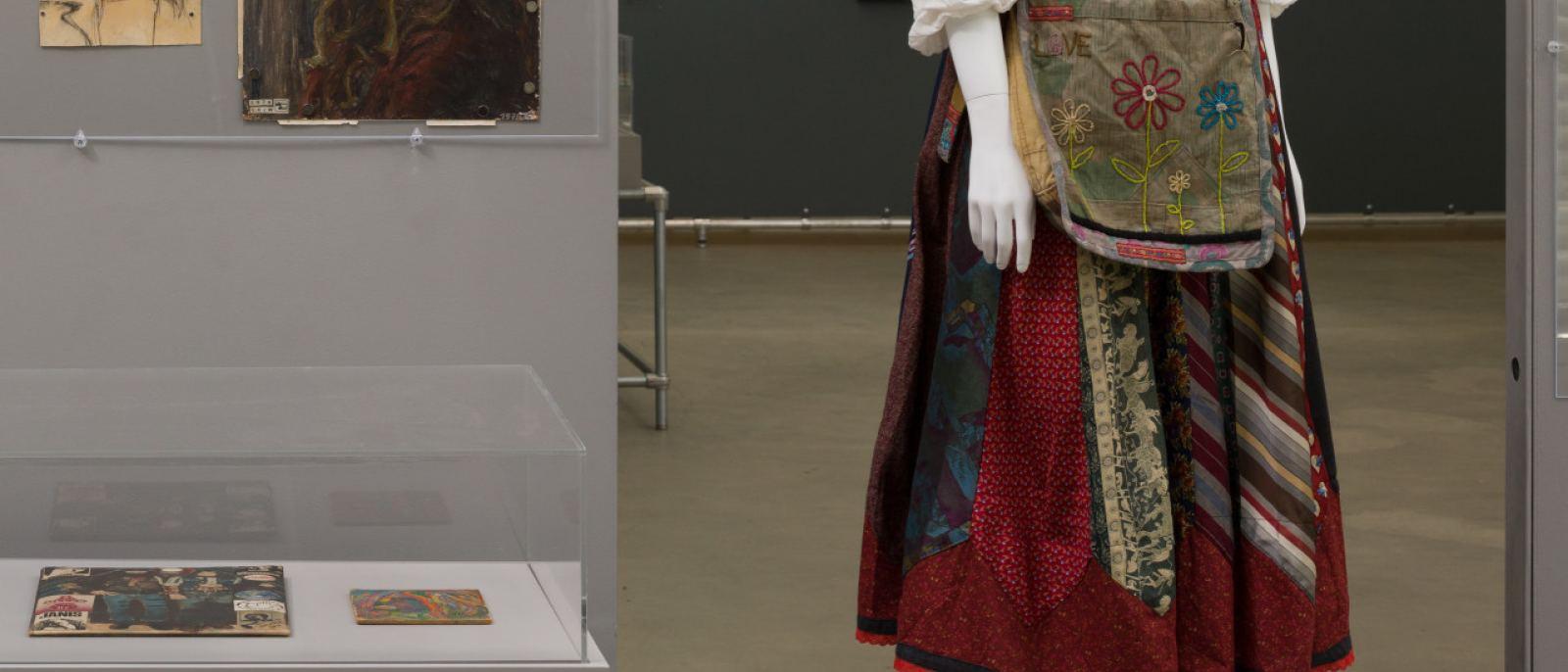 Wende Museum Gallery